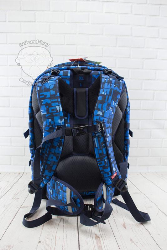 4YOU-Schultasche-Jump-hinten-Blau