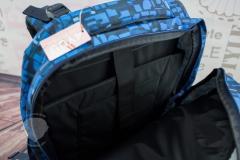 4YOU-Jump-Blaue-Schultasche-letztes-Fach