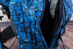 Schultasche-Jump-Blau-viel-platz
