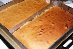 Backrahmen-kuchen-und-mehr