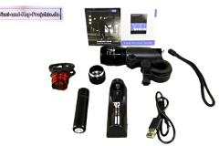 LED-Fahrradlampe-2