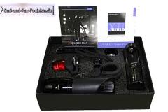 LED-Fahrradlampe-Camden-Gear-1