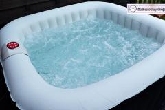 Whirlpool-Blubber