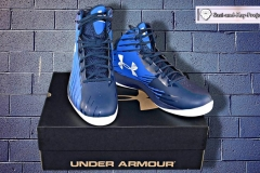 Under-ArmourJET---Basketballschuhe-1