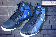Under-ArmourJET---Basketballschuhe-2