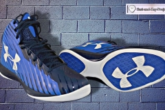 Under-ArmourJET---Basketballschuhe-3