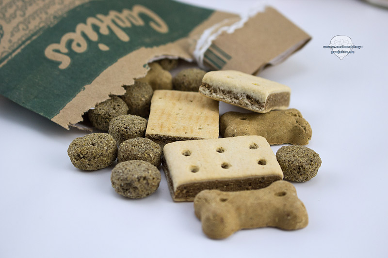 alsa-nature-Hunde-Snack-Cookies