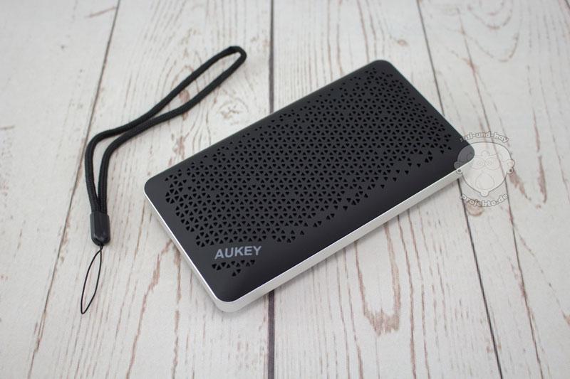 Bass-und-Taschen-Bluetooth-Lautsprecher