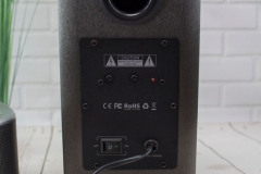 Aukey-Bass-Box-Tower2