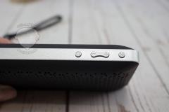 Aukey-Bluetooth-Box-klein