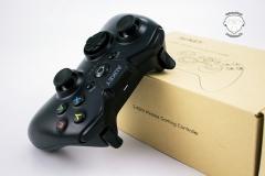 Controller-für-PC-Spiele