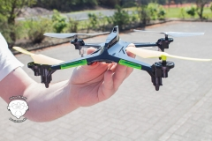 Aukey-Drohne-Quadcopter-mit-LED