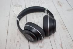Aukey-Kopfhörer