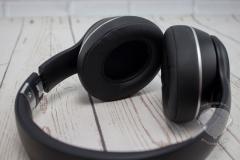 Bluetooth-Kopfhörer-Aukey-im-Test