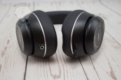 Kopfhörer-mit-Bluetooth