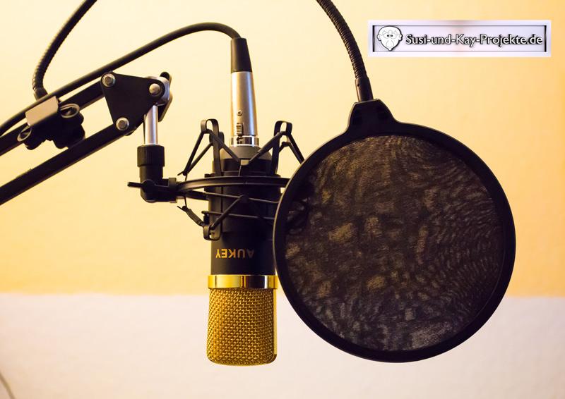 Mikrofon-mit-Popschutz-1