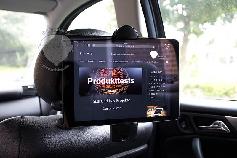 Produkte-AUKEY-Tablet-Halterung-4
