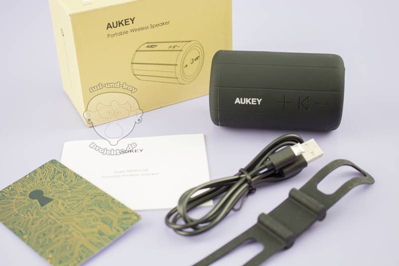 Produkte-Aukey-Wireless-Speaker-1