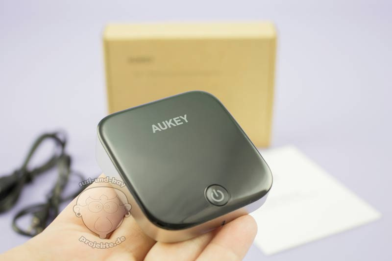 Produkte-aukey-Wireless-Transmitter-4