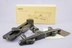Produkte AUKEY-Tablet-Halterung