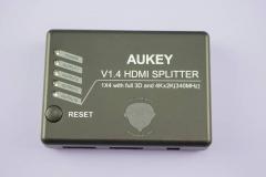 Produkte-Aukey-HDMI-1