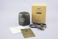 Produkte-Aukey-Lautsprecher