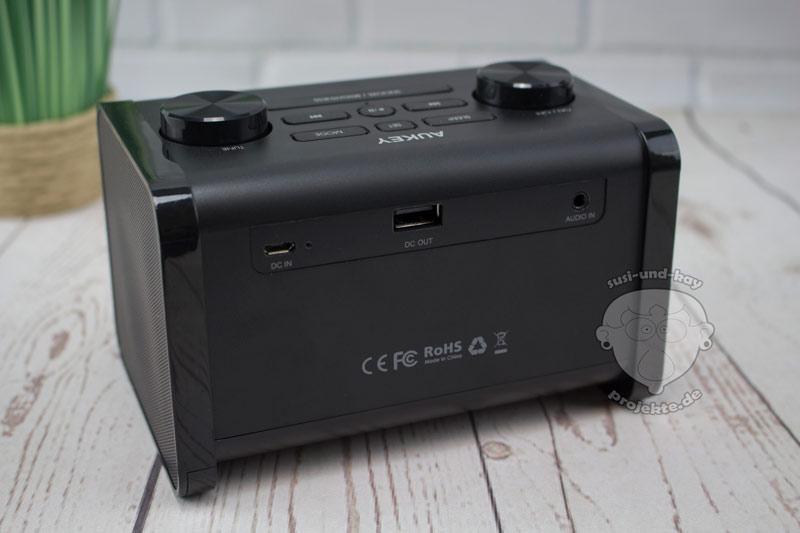 Bluetooth-Wecker-mit-LCD-Display