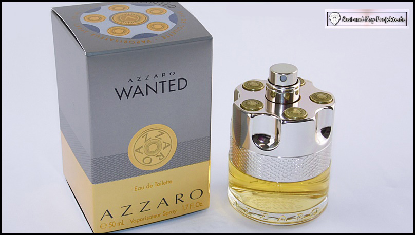 Azzaro-Men´s-Brands-Test-Parfum