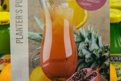 Cocktail-Barshake-Planter´s-Punch-Anleitung-Karte