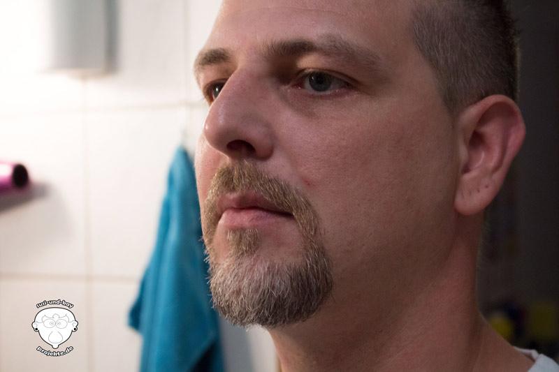 Bartpflege-für-ein-gutes-aussehen