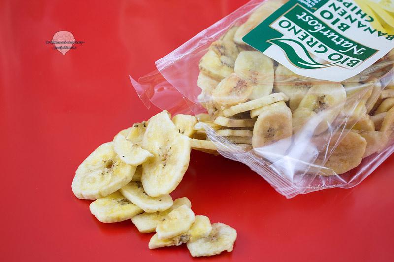 Bio-Greno-Bananenchips-getrocknet