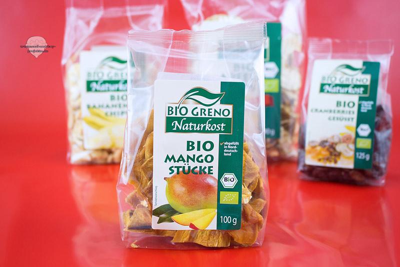 Bio-Greno-Mango