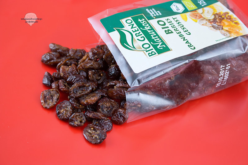 Bio-Greno-getrocknete-Cranberries
