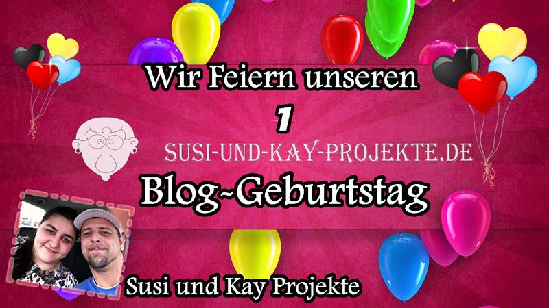 Blog-Geburtstag-Susi-und-Kay