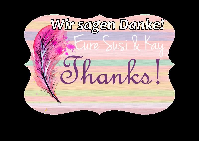 Wir-sagen-Danke-Blog-Geburtstag