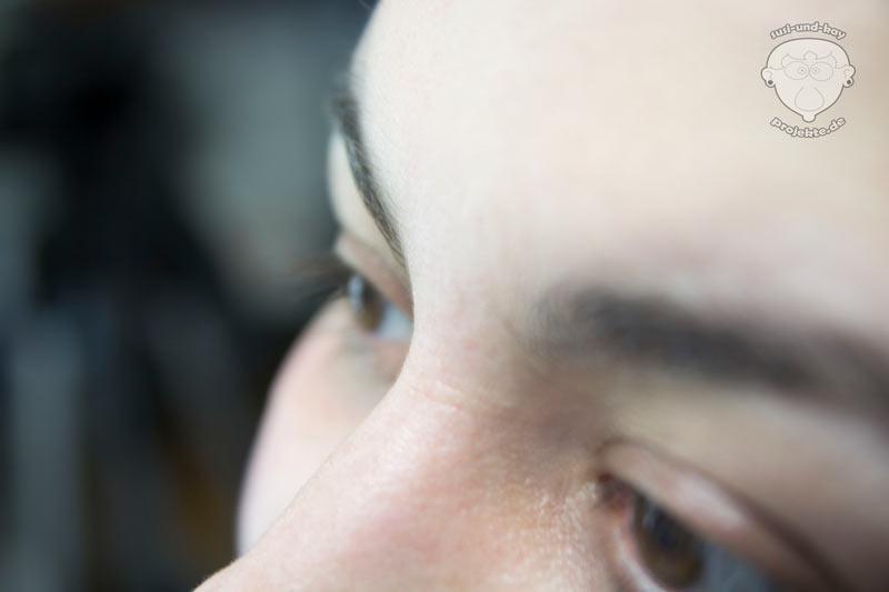 Braun-FaceSpa-im-Test