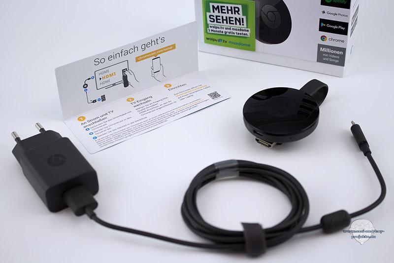 Chromecast-4