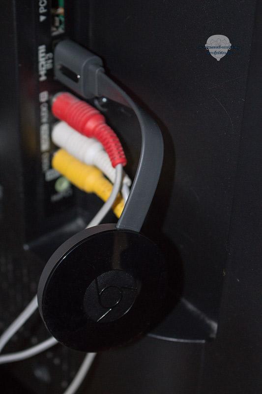 Chromecast-8