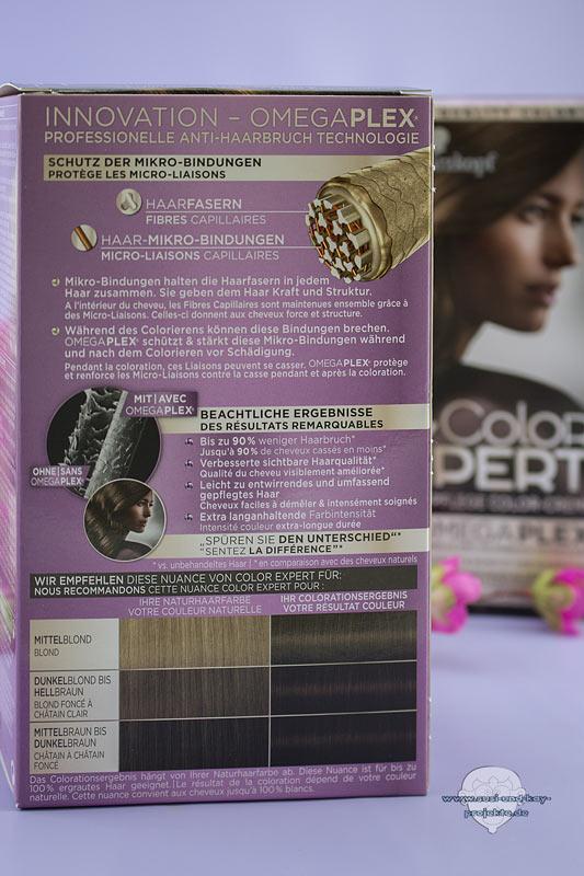 Schwarzkopf-Color-Expert-Packung-hinten