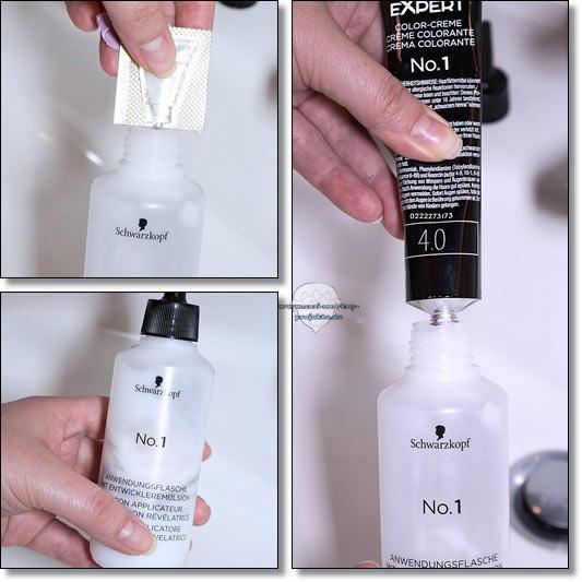 Schwarzkopf-Color-Expert-Vorbereitung-mischen