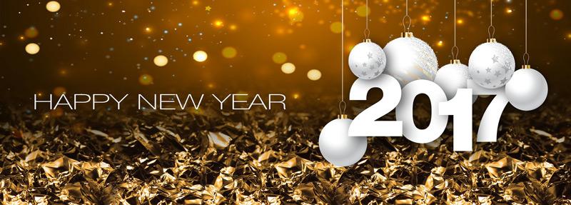 danke-Frohes-neues-Jahr-2017