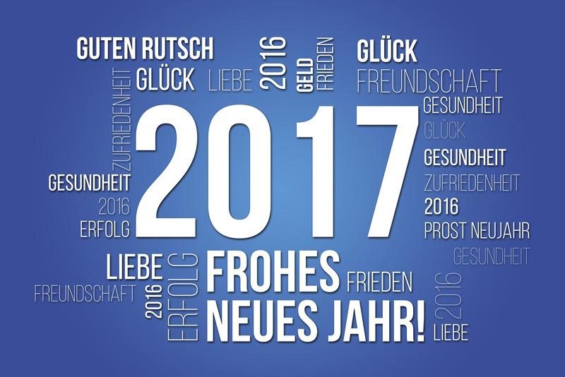 danke-für-2016