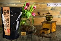 dein-kaffee-Brasil Savanah
