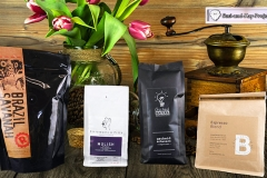 dein-kaffee-produkte