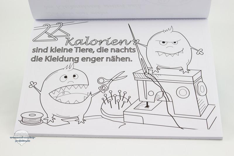 Ausgezeichnet Black Panther Malbuch Bilder - Ideen färben - blsbooks.com