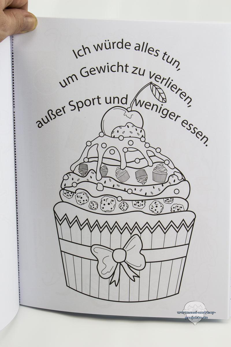 Diät-Malbuch-4