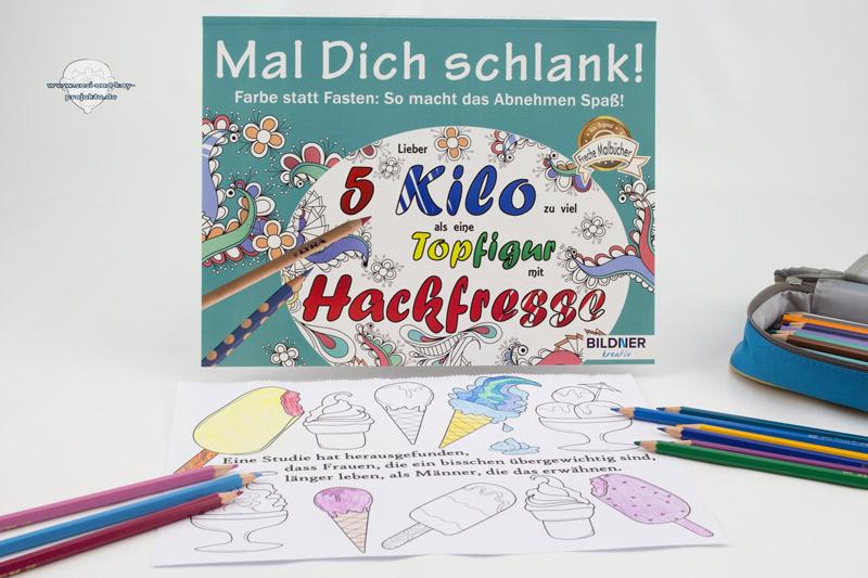 Diät-Malbuch-Mal-dich-Schlank-Bildner-Verlag