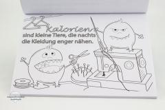 Diät-Malbuch-2
