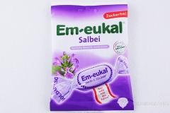 gewinnen Em-eukal Salbei