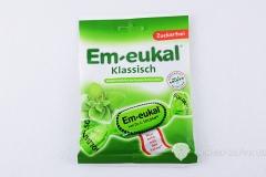 gewinnen Em-eukal Klassisch